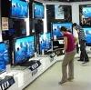Магазины электроники в Лянторе