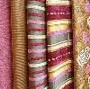 Магазины ткани в Лянторе
