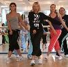 Школы танцев в Лянторе