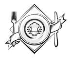 Космик - иконка «ресторан» в Лянторе