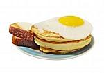 Итальянский ресторанчик Донна Пицца - иконка «завтрак» в Лянторе
